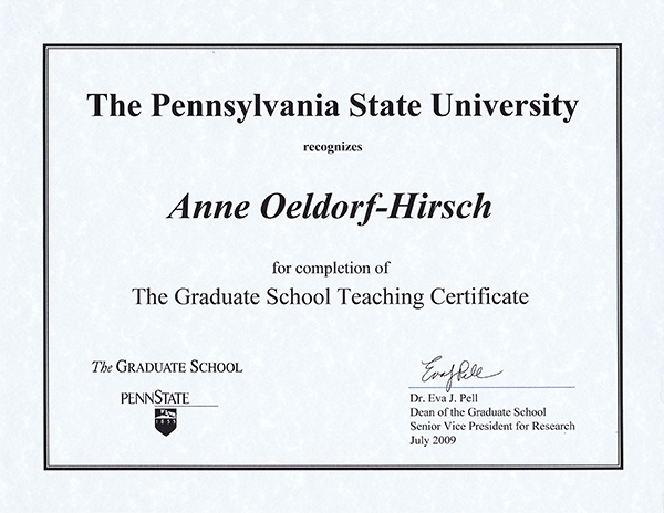 grad_teaching_certificate